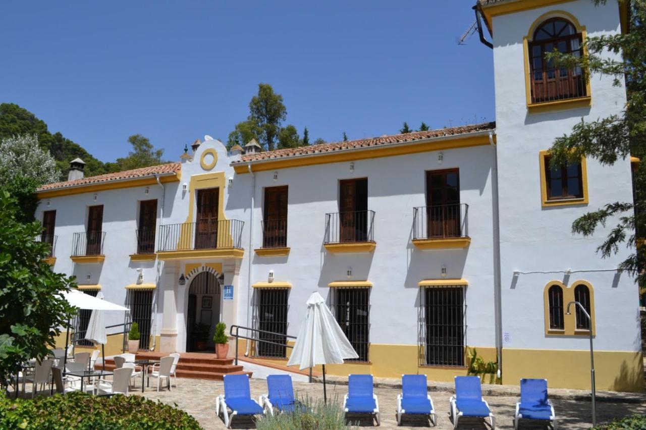 Hotel Humaina - Laterooms