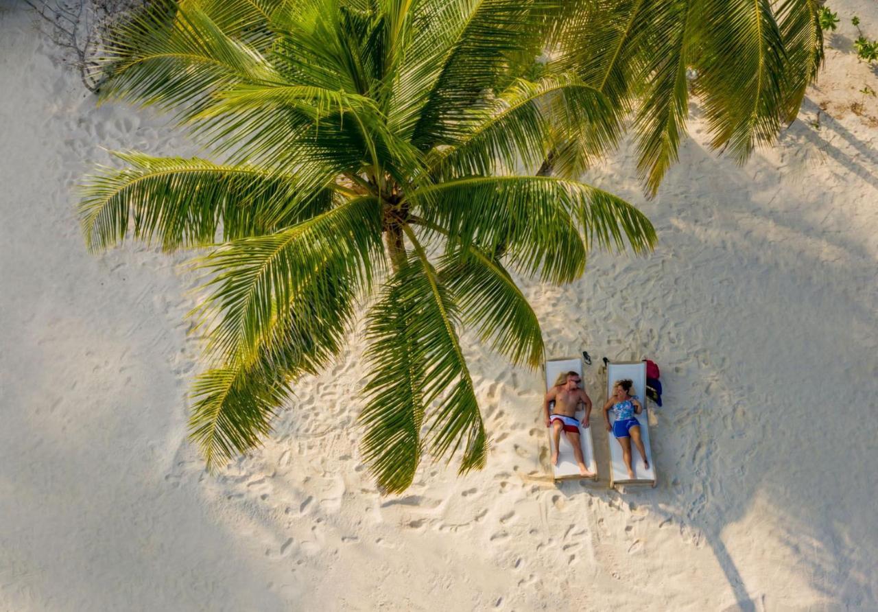 fiyavalhu-maldives
