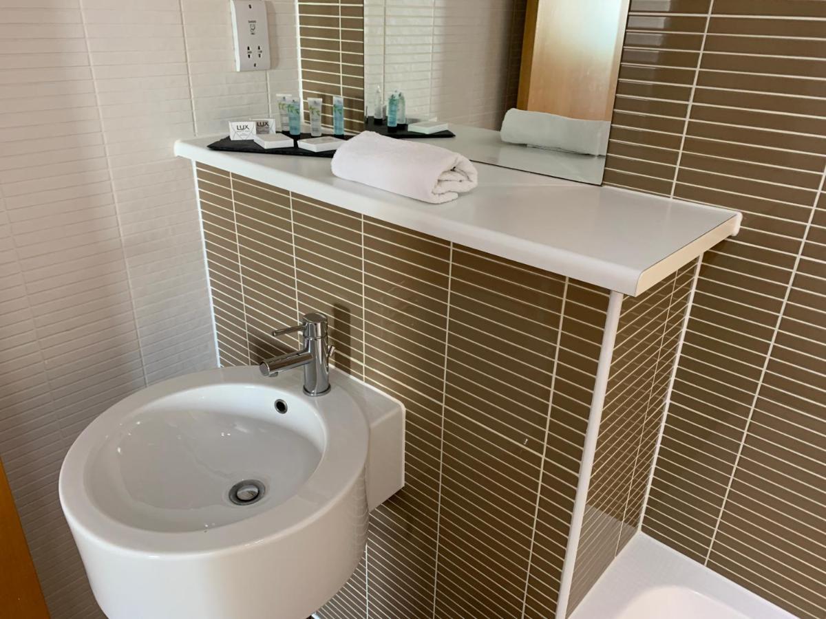 Munro Luxury Apartment - Laterooms