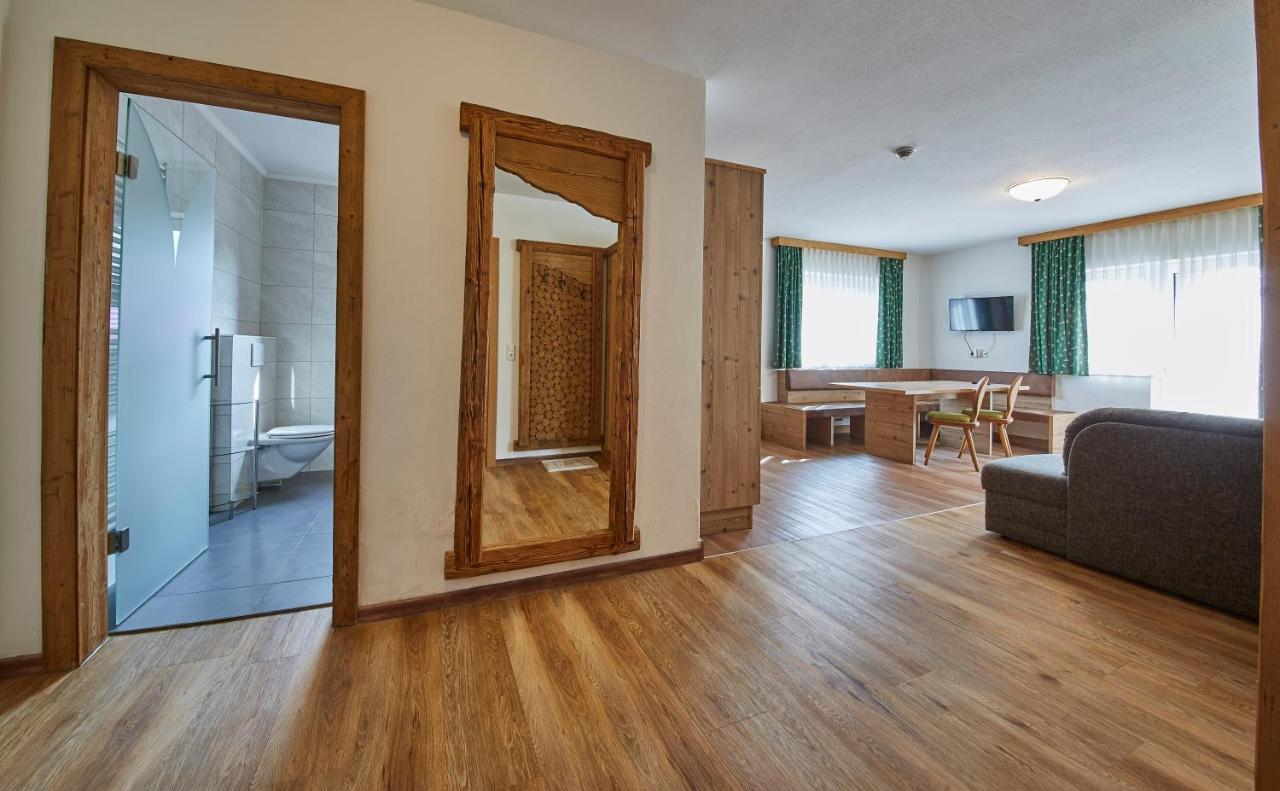 Appartements Christine By Holidayflats24 Maishofen Updated 2021 Prices