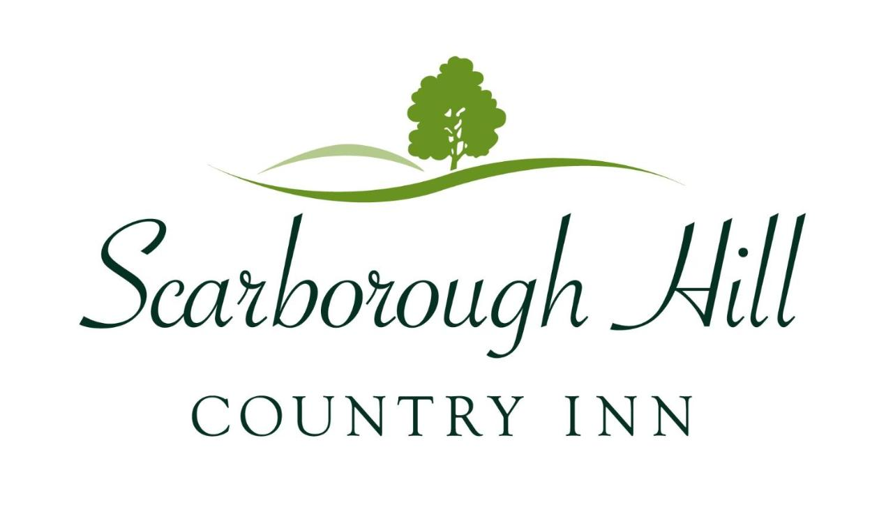 Scarborough Hill Country Inn - Laterooms