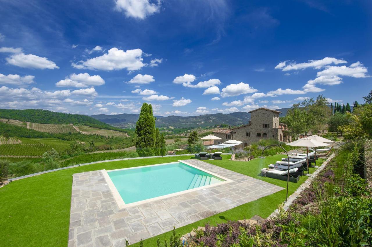 Amour villa offenburg del Villa Amour