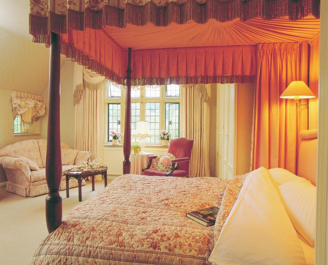 Mill Hay Country House - Laterooms