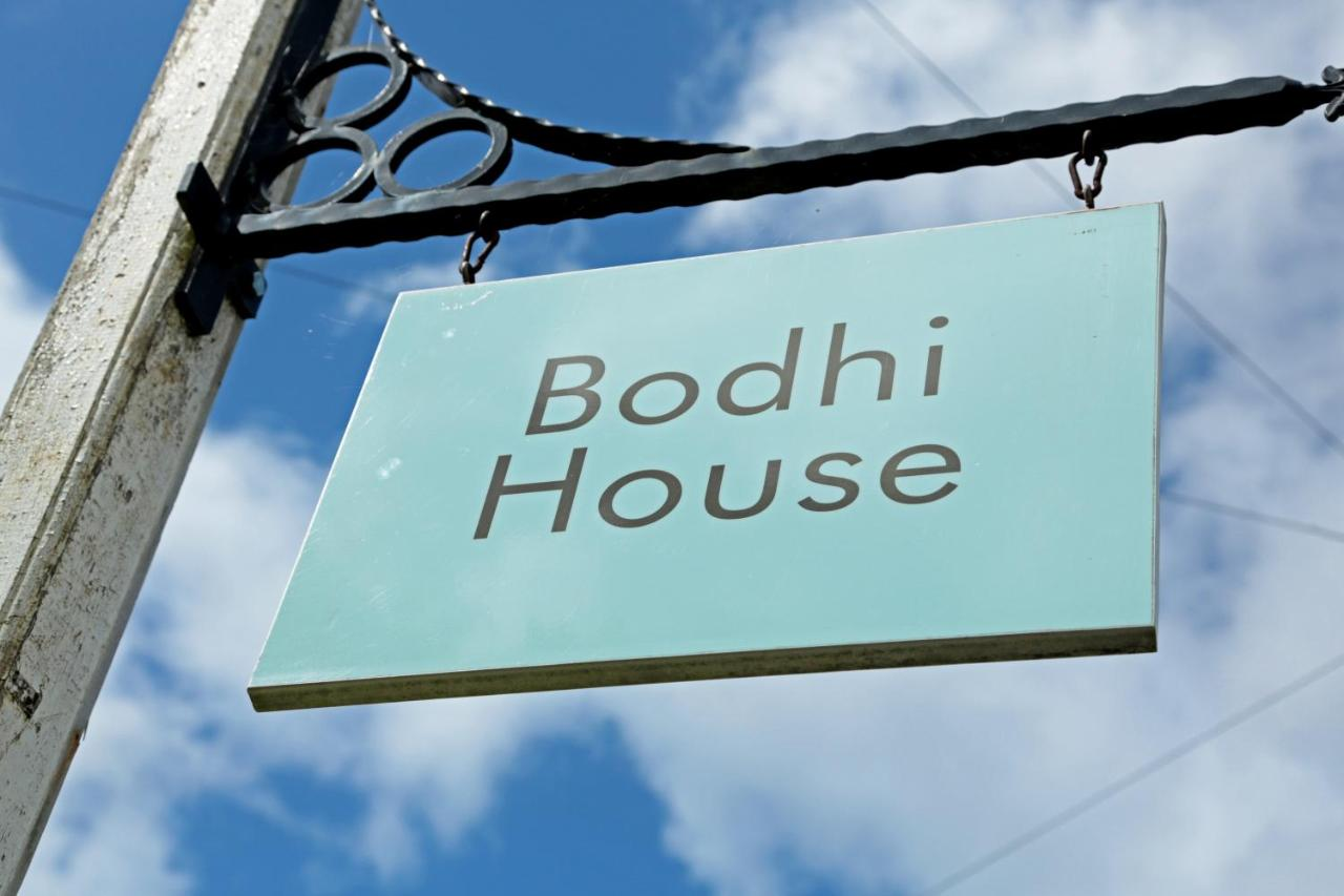 Bodhi House - Laterooms