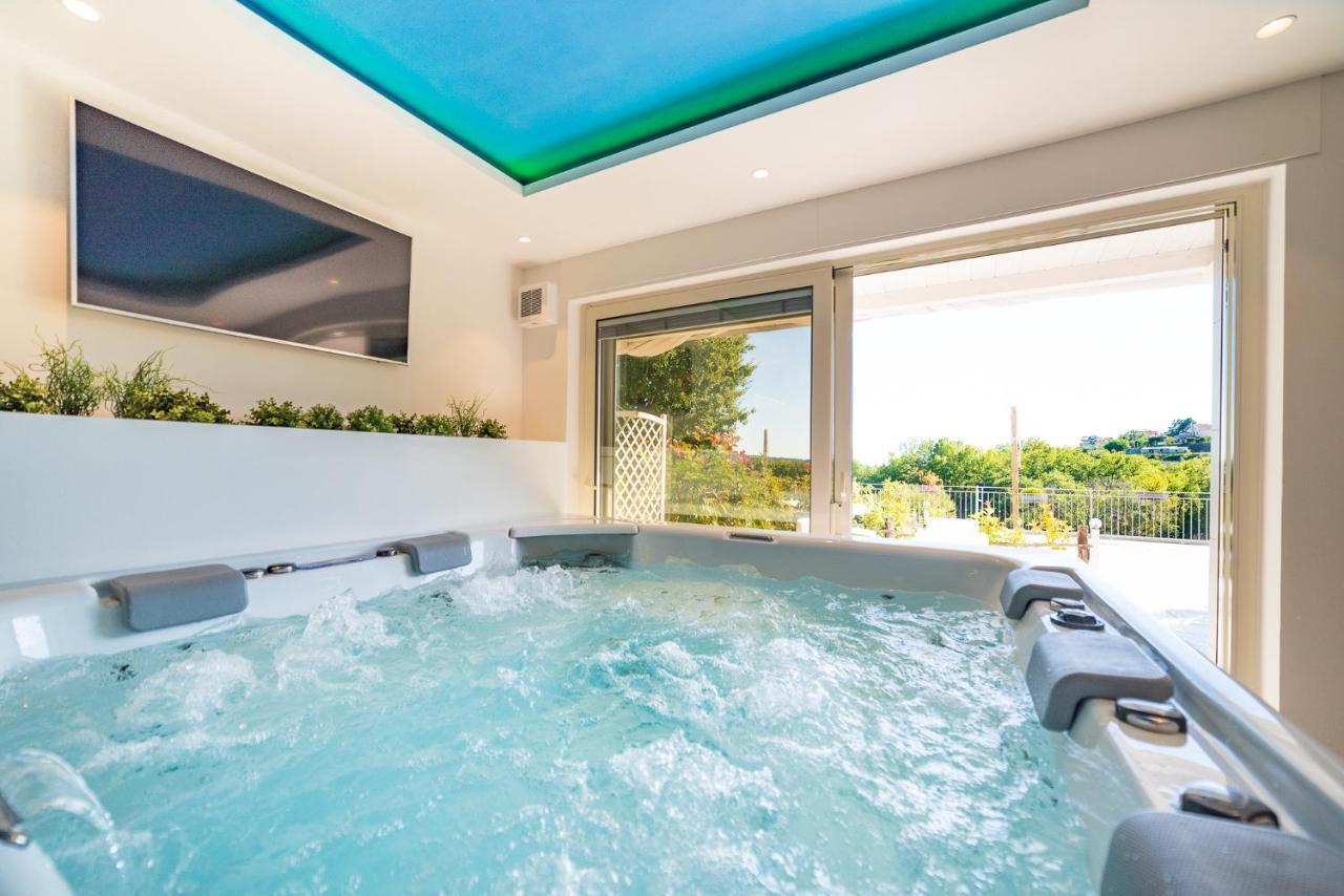 Razione K Appartamenti Spa Casal Velino Updated 2021 Prices