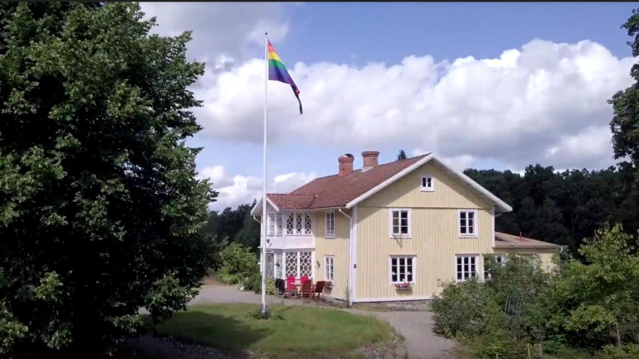 Fil:Hälleberga church Nybro 001.JPG