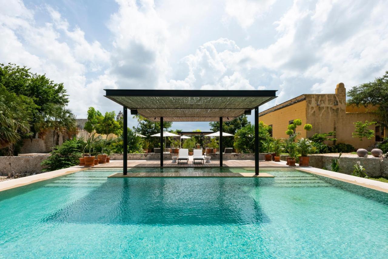 Hacienda San Antonio Hool, Mérida – Precios actualizados 2021