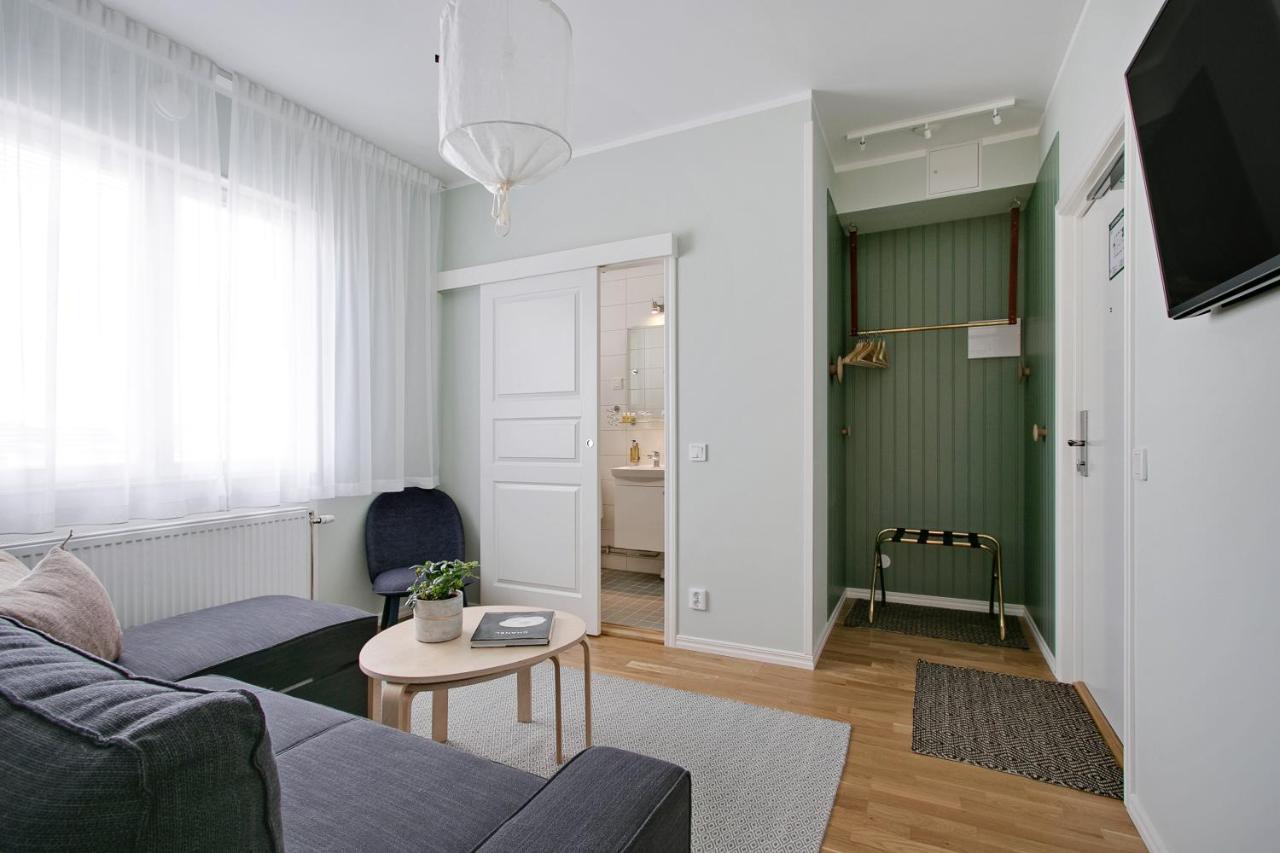 dating places in stockholm träffa singlar skottsund