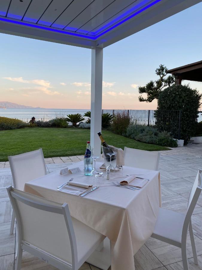 Hotel Punta Negra - Laterooms