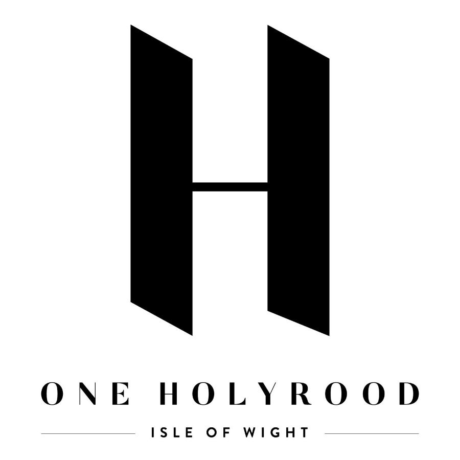 One Holyrood - Laterooms