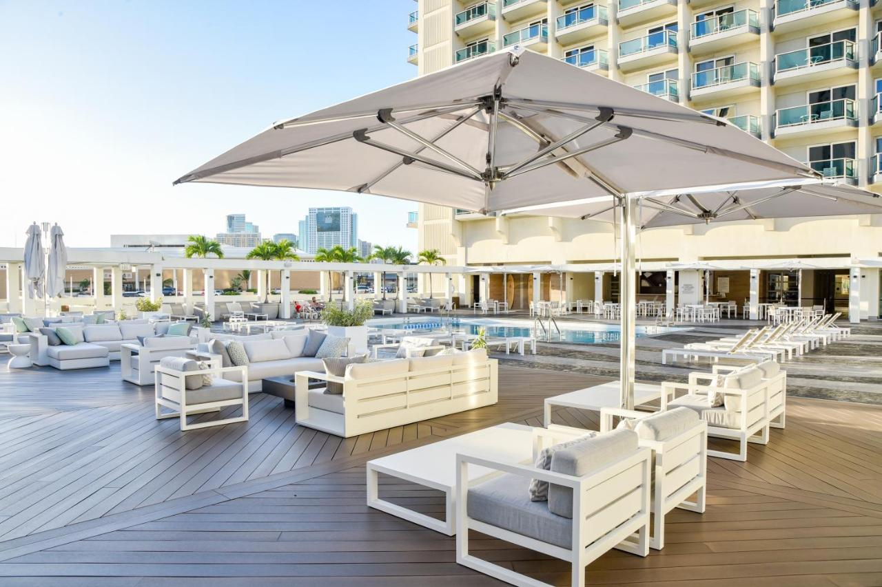 Ala Moana Hotel Honolulu Updated 2021 Prices