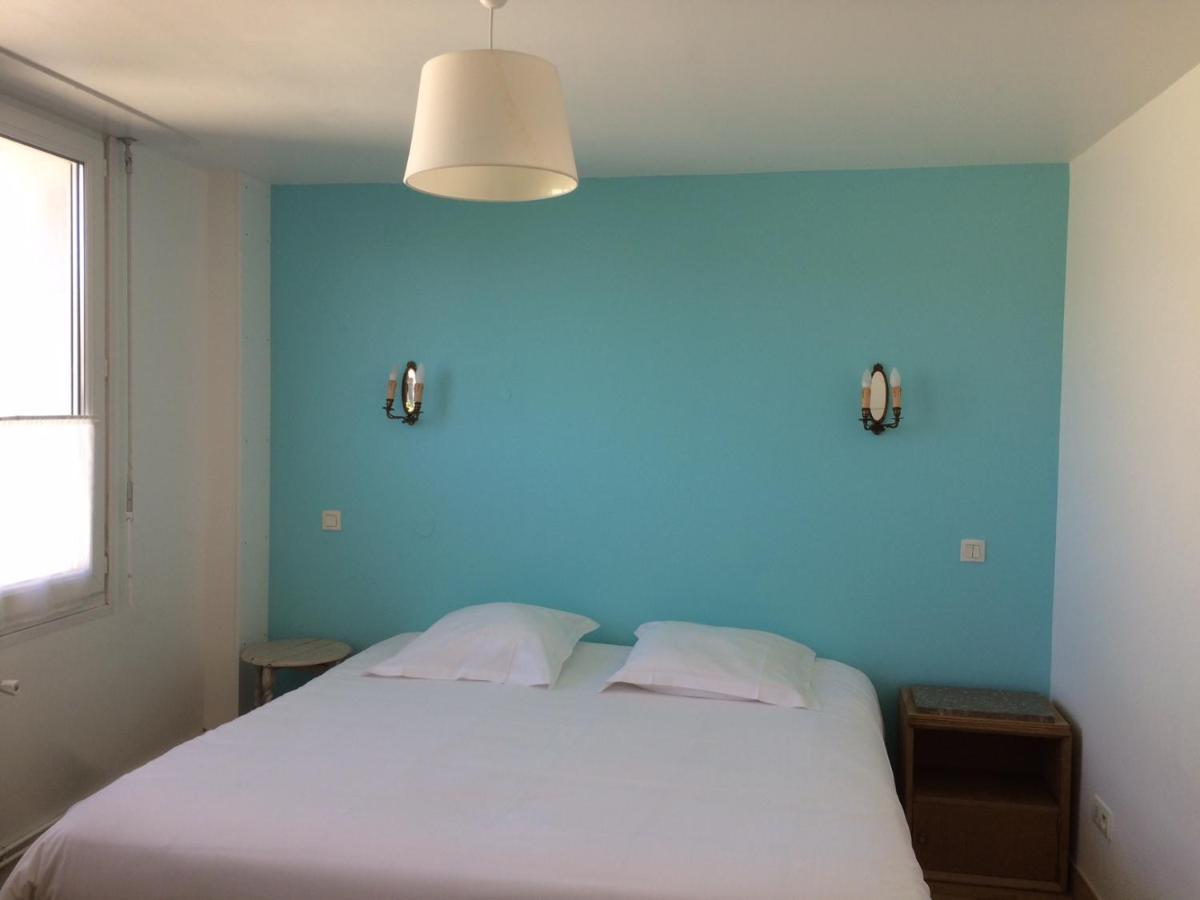 Hotel Particulier Richelieu - Laterooms