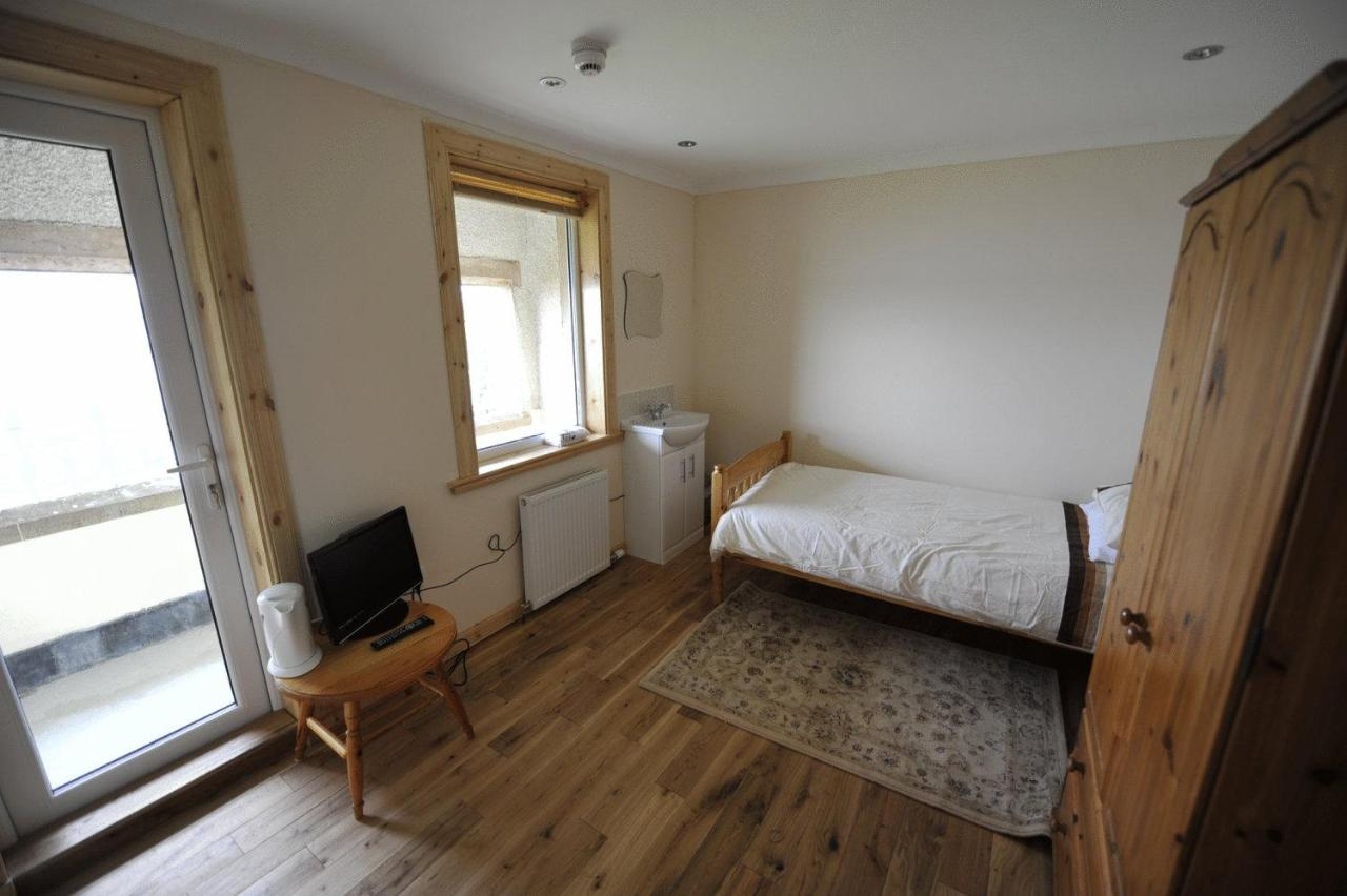 Sandwick Bay Guest House - Laterooms