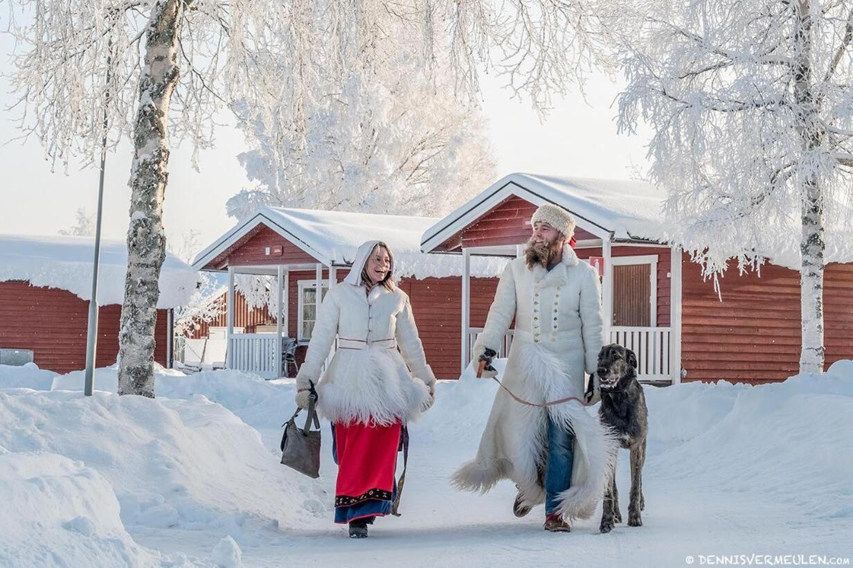 malung dating sweden romantisk dejt eskilstuna kloster