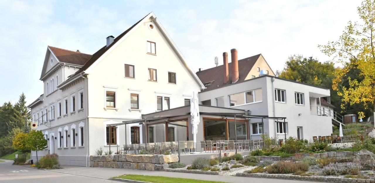 Land Gut Hotel Landgasthof Zur Rose Ehingen Updated 2021 Prices