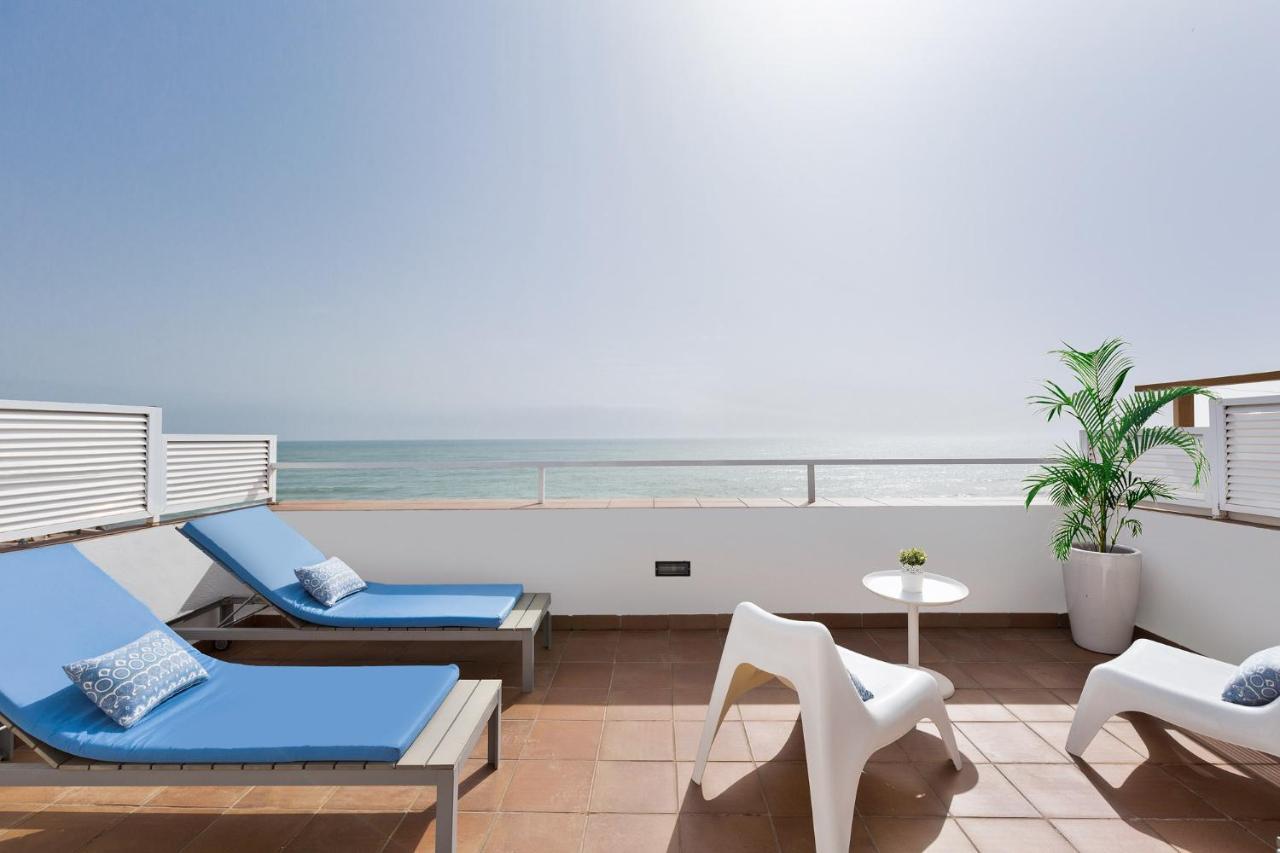 San Sebastián Playa - Laterooms