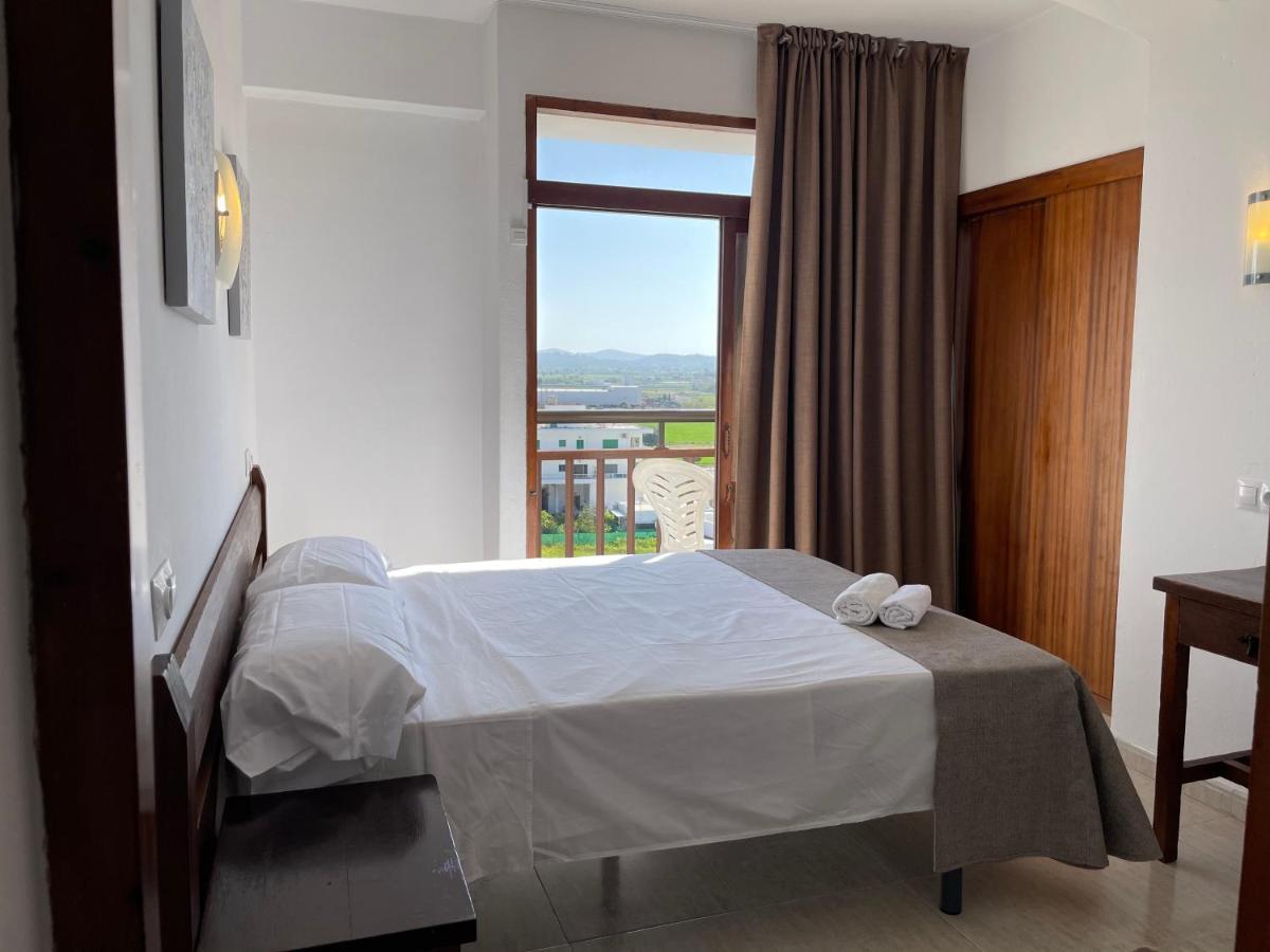 Hotel Galera - Laterooms