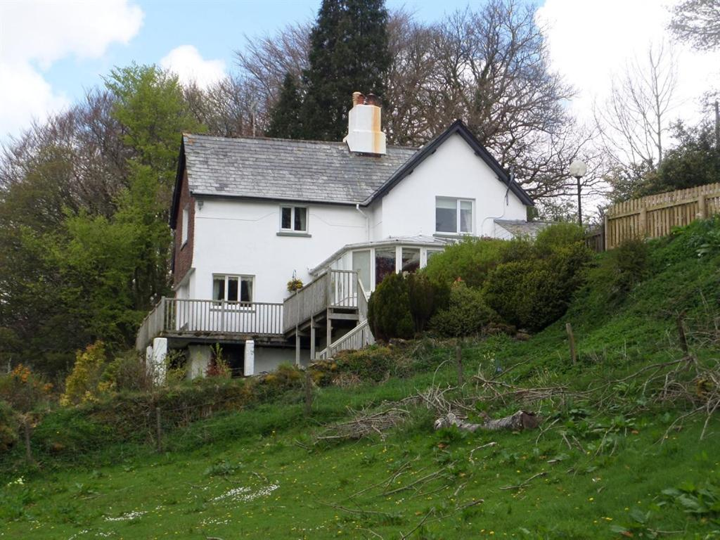 Lydgate House Hotel - Laterooms