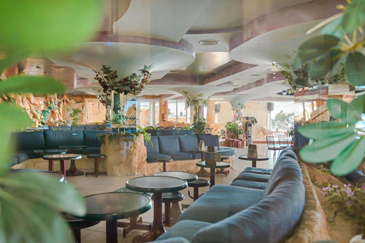 Hotel Benikaktus - Laterooms