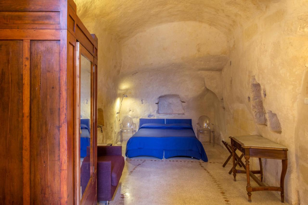 Hotel Sassi - Laterooms