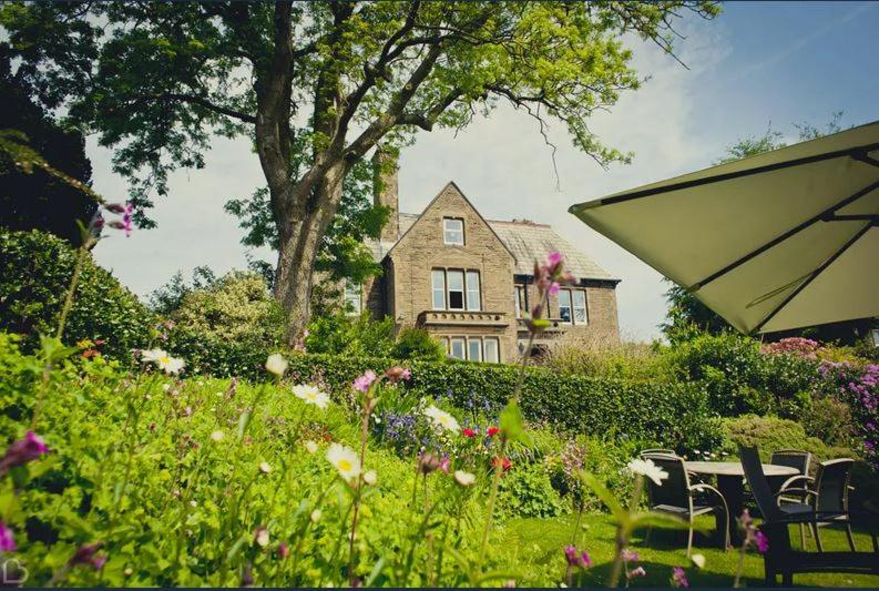 Ashmount Country House - Laterooms
