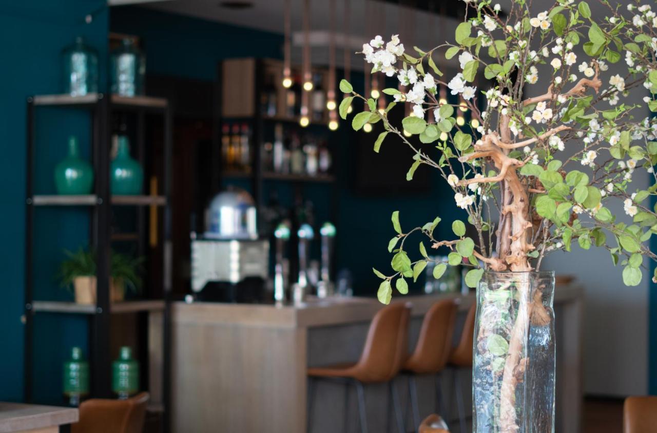 Hotel Restaurant Umberto - Laterooms