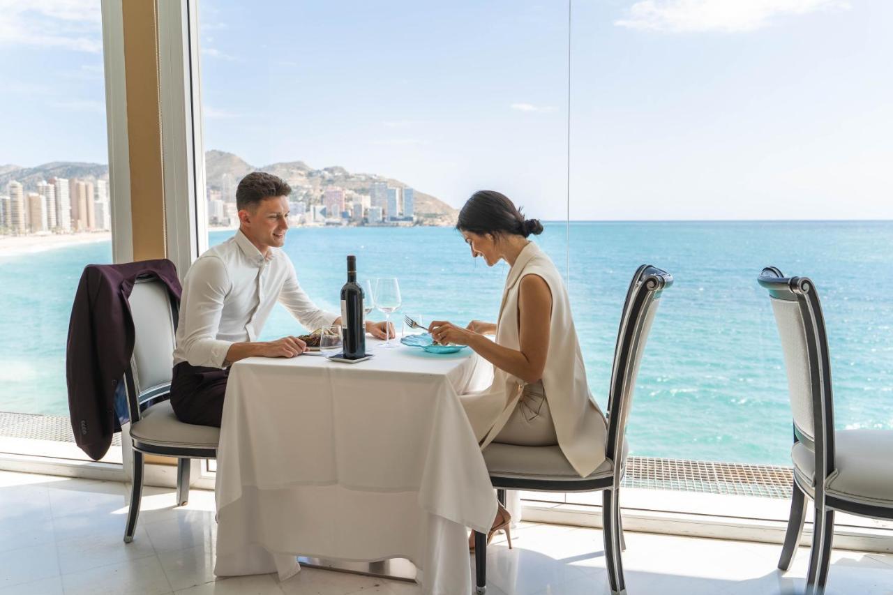 Villa Venecia Hotel Boutique - Laterooms