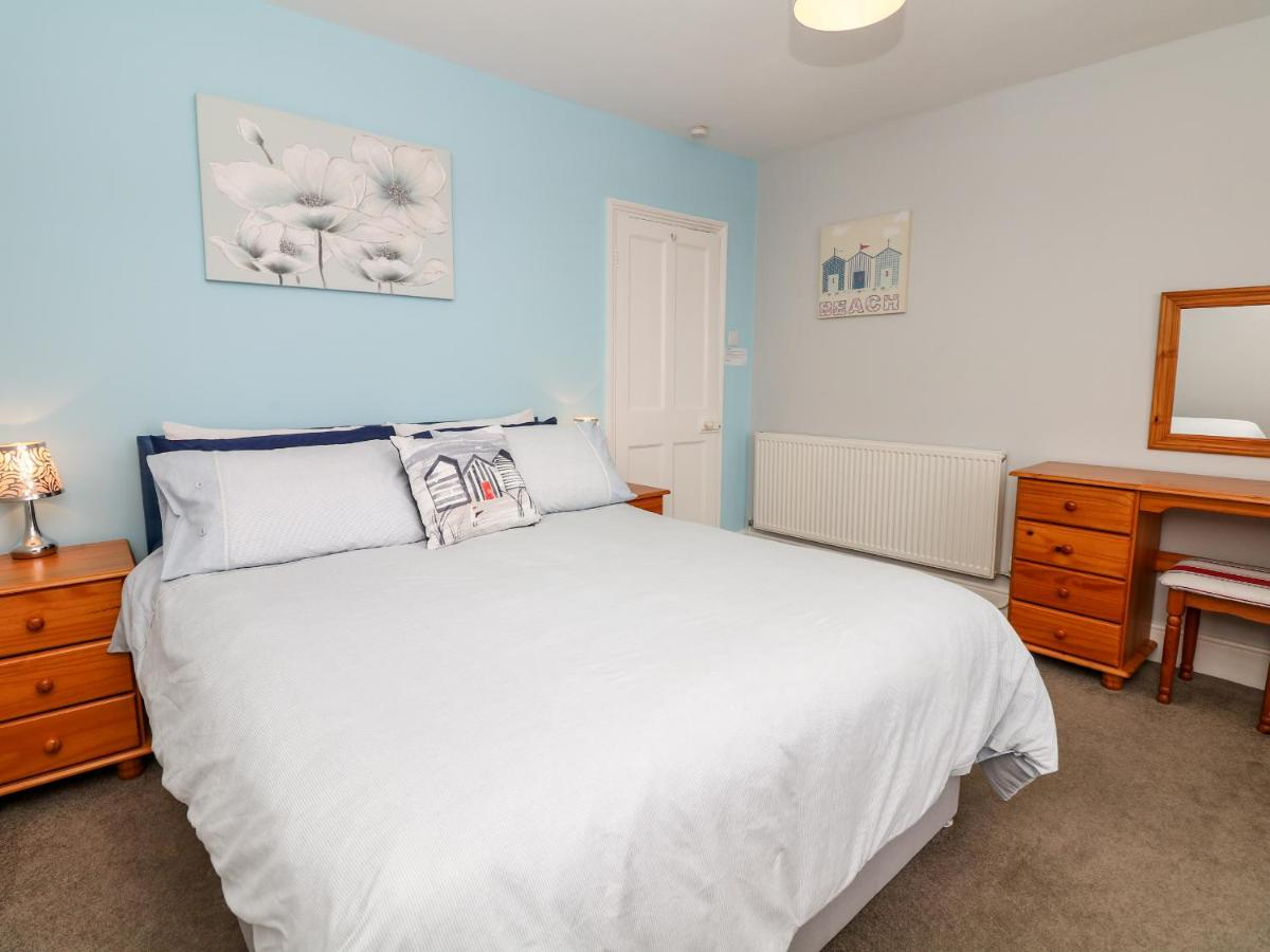 Quayside Hotel - Laterooms