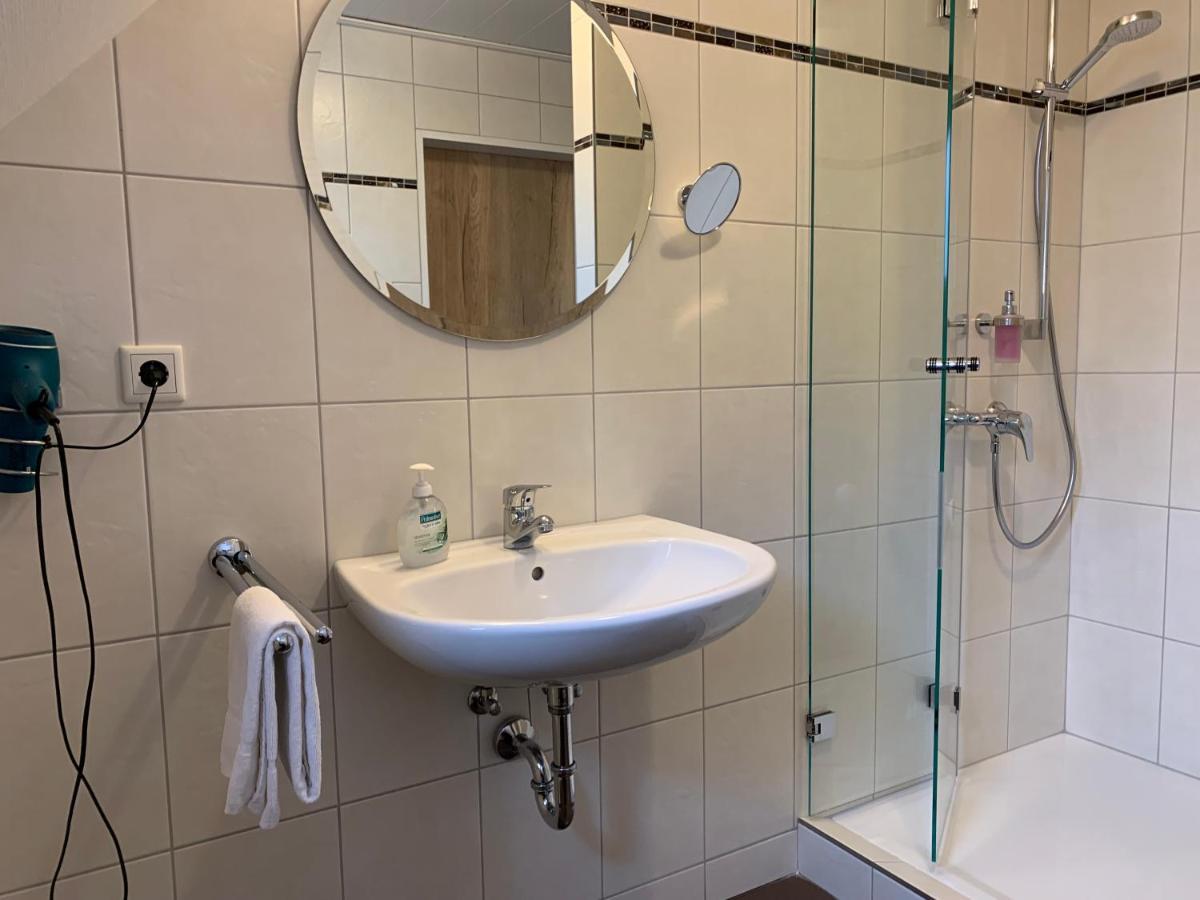 önálló lakás 46325 borken)