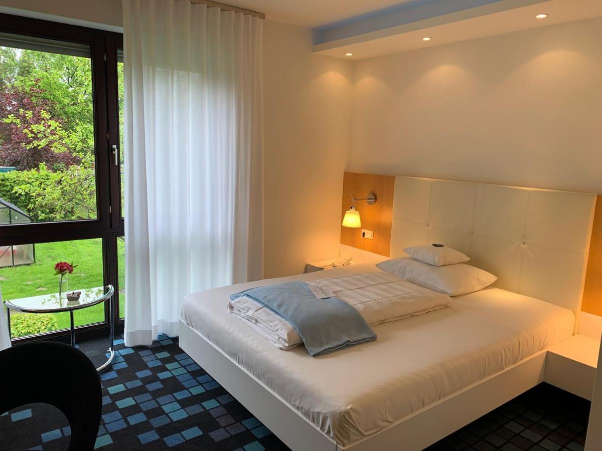 Mintrops Land Hotel Burgaltendorf - Laterooms