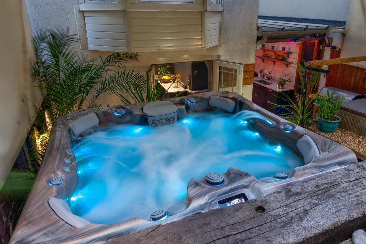 Zanzibar International Hotel - Laterooms