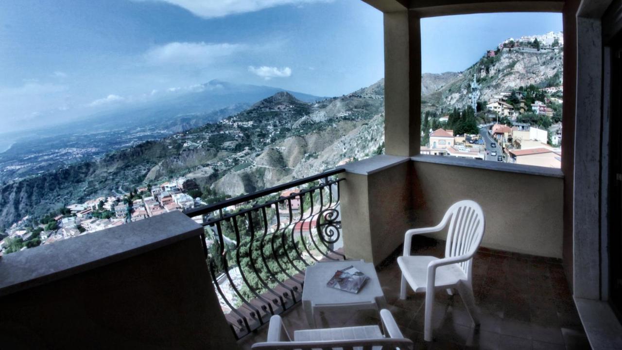 Hotel Sole Castello - Laterooms