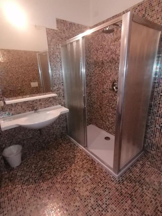 Hotel Santanna - Laterooms