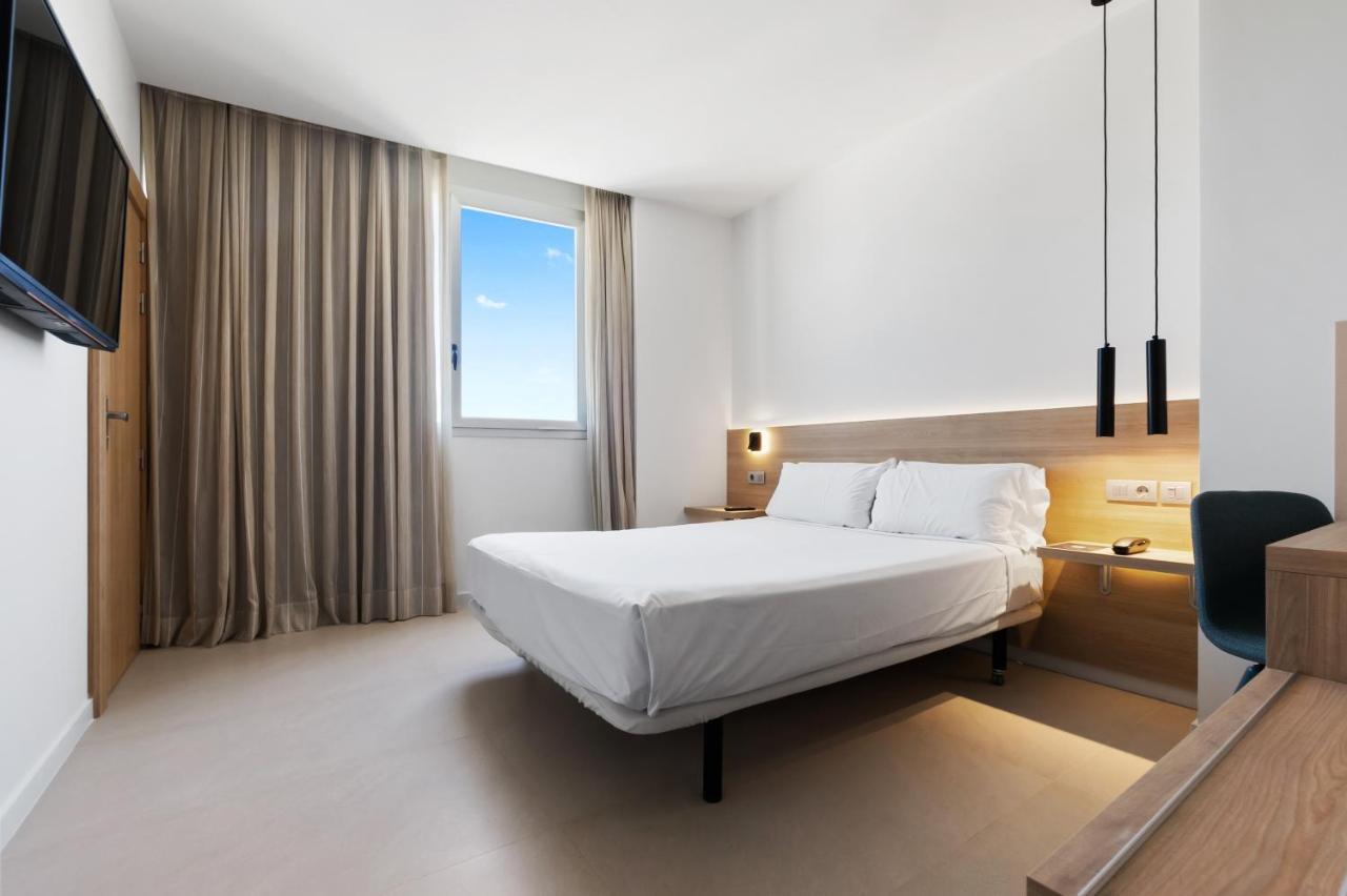 Hotel Areca - Laterooms