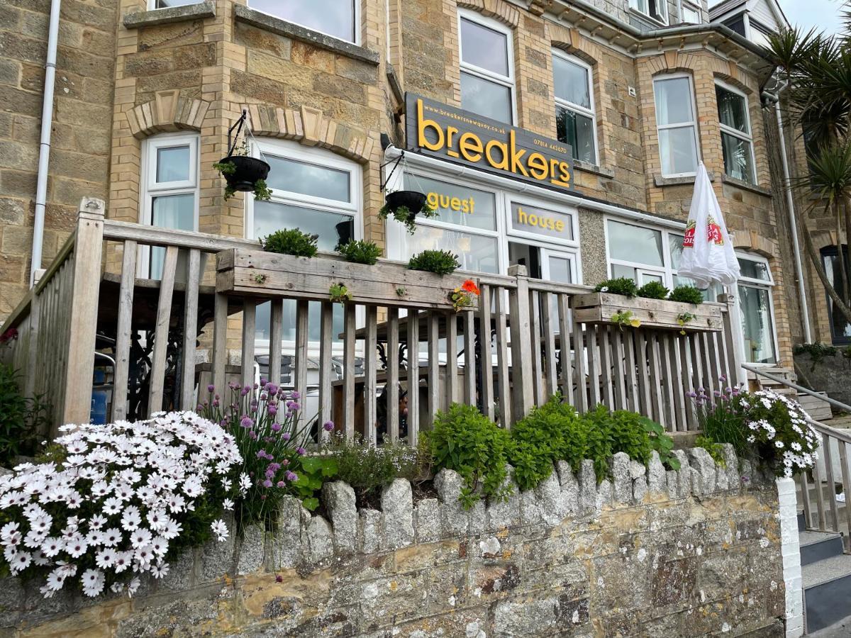 Breakers Lodge - Laterooms