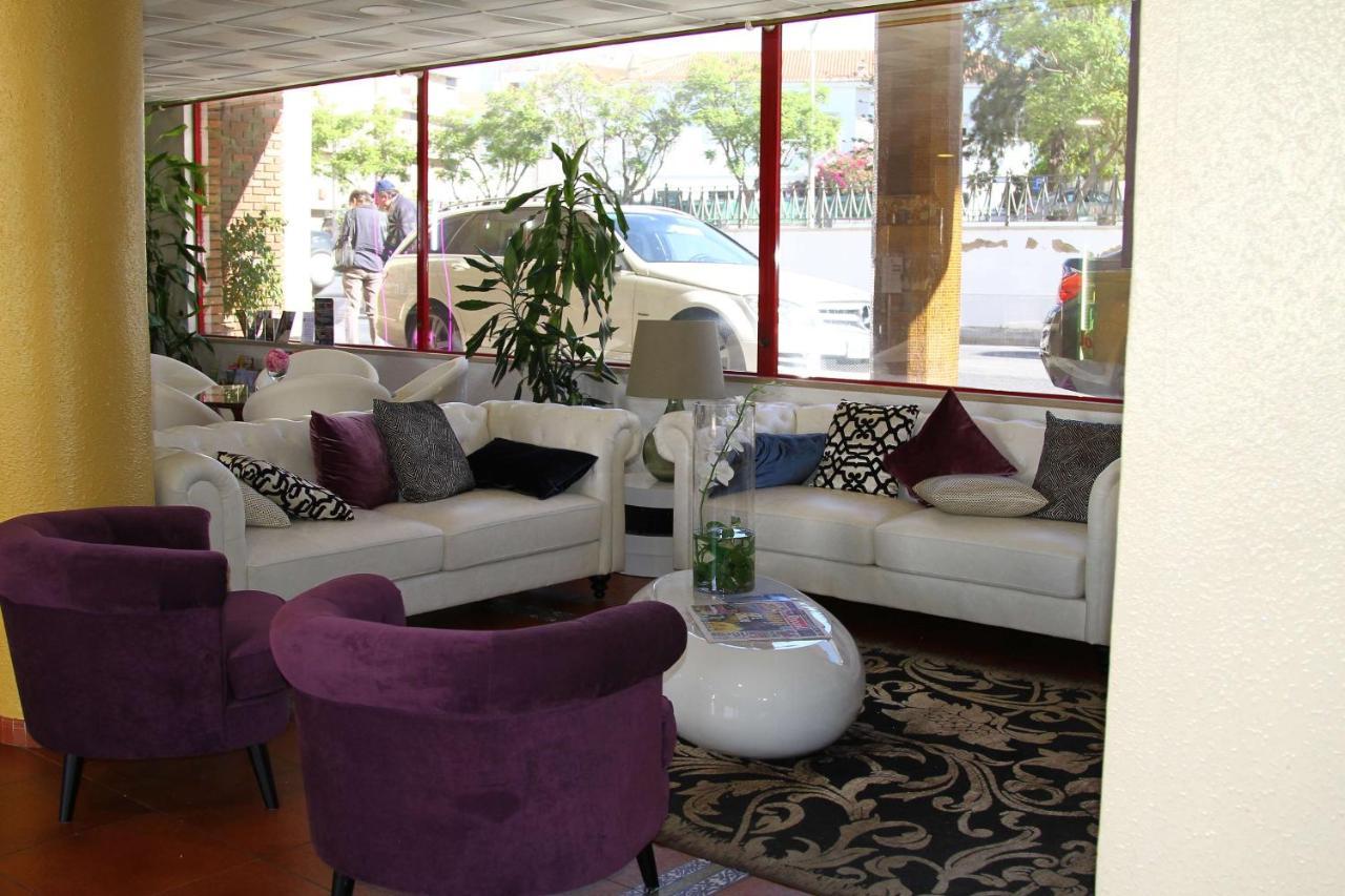 BEST WESTERN Hotel Dom Bernardo - Laterooms