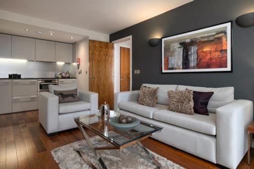 The New Ellington - a Bespoke Hotel - Laterooms