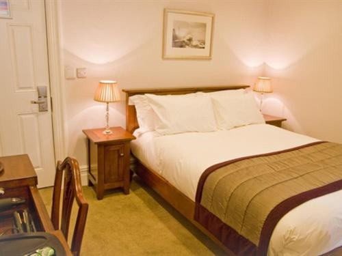 The Princess Hotel - Laterooms