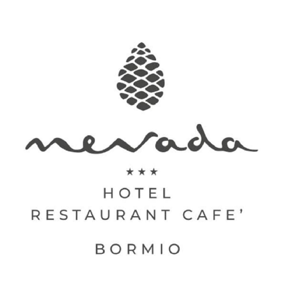 Hotel Nevada - Laterooms