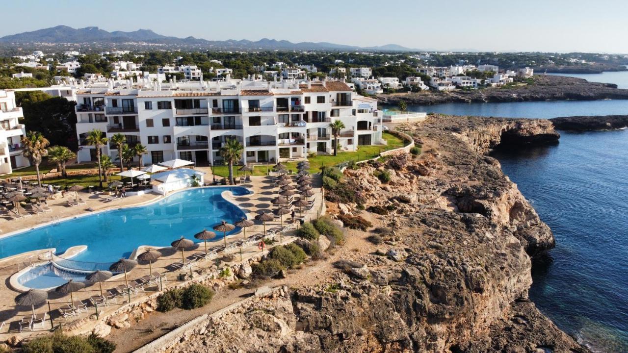 Apartamentos Roc Las Rocas - Laterooms