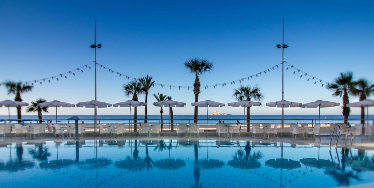 Hotel Cimbel - Laterooms