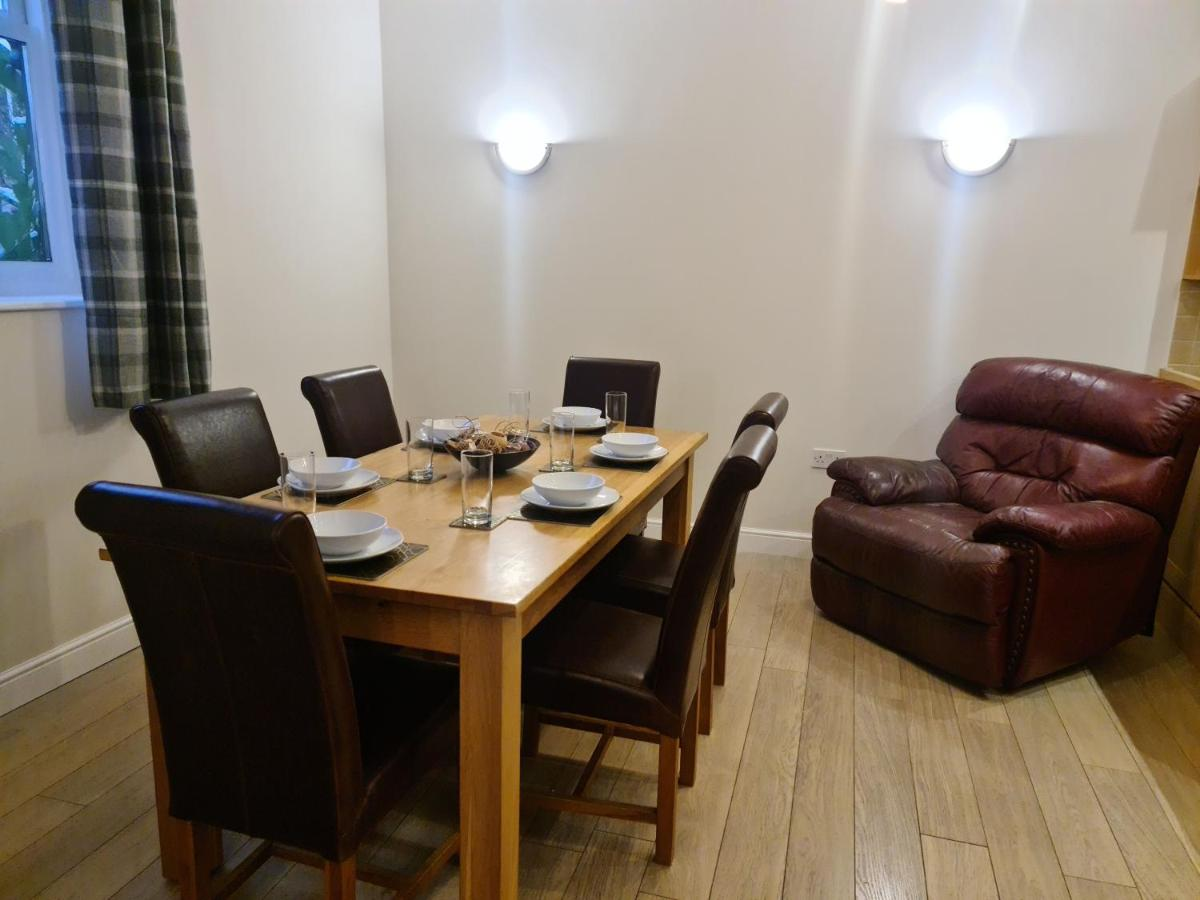 Tees Valley Apartments - Laterooms
