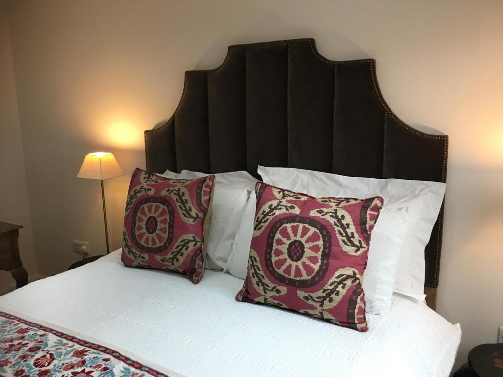 Antler Guest House - Laterooms