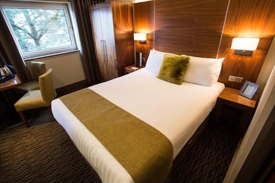 Mondo Hotel - Laterooms