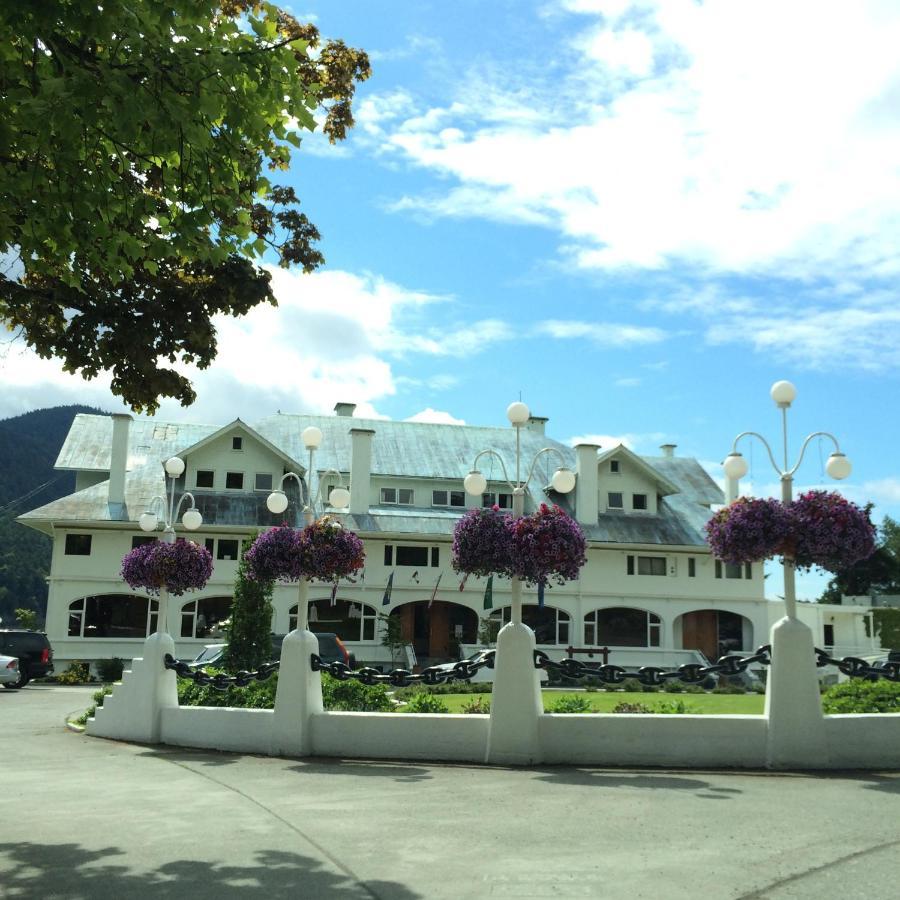 Rosario Resort & Spa, Eastsound, USA   Booking.com