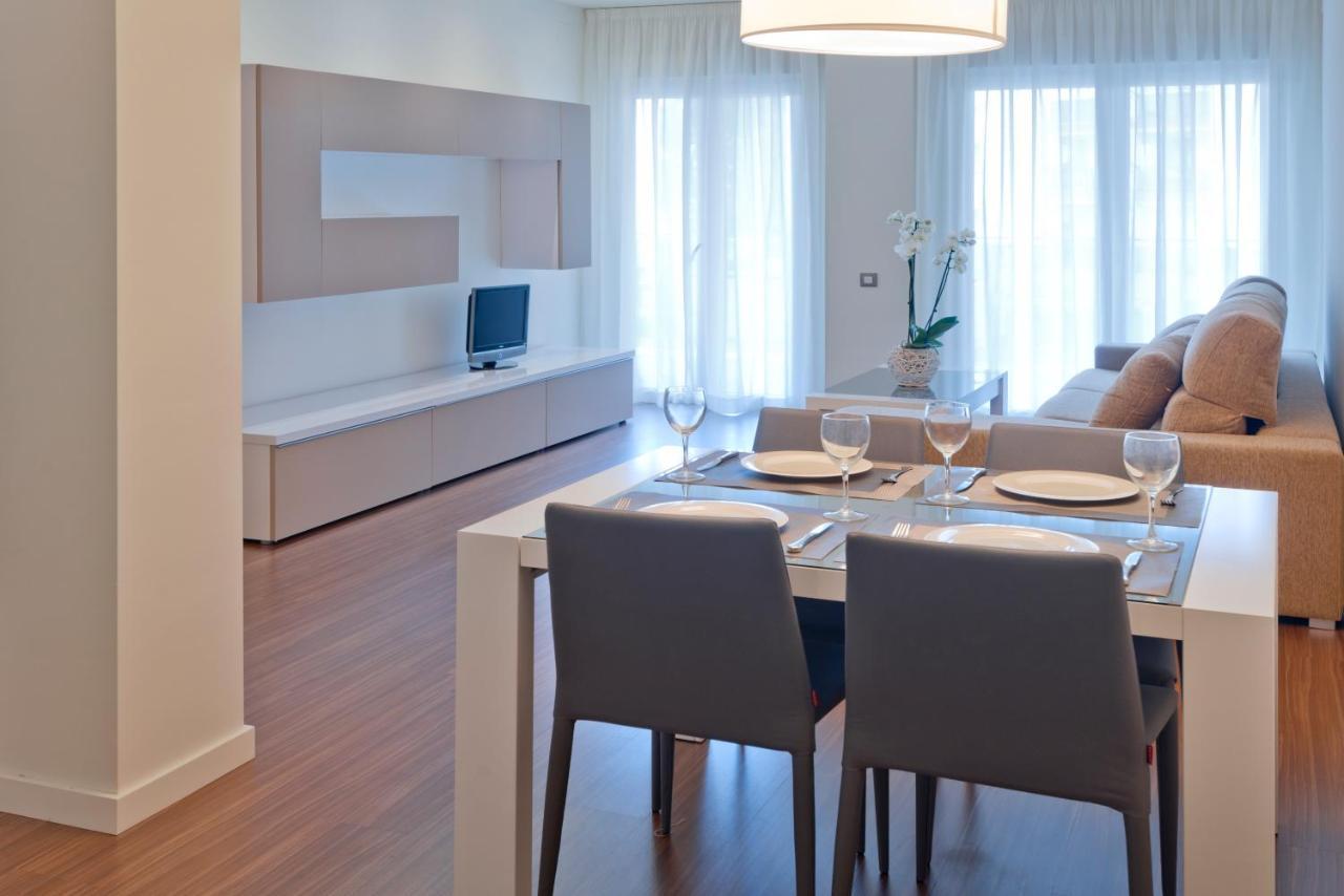 Apartamentos Norte 14 - Laterooms