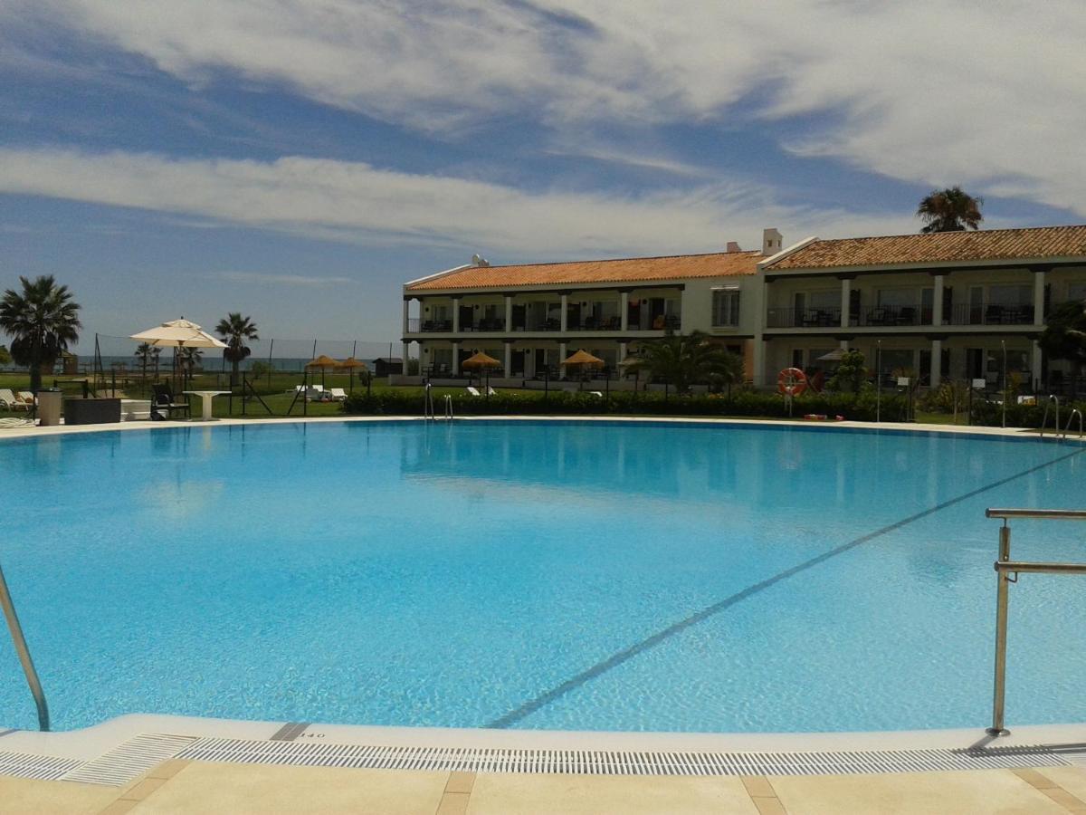 Parador de Málaga Golf - Laterooms