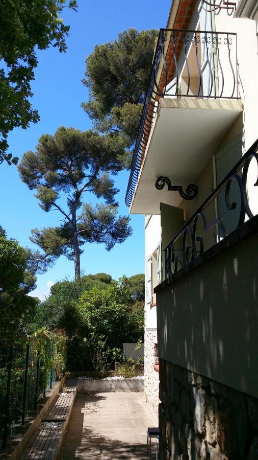 Kimi Residence - Laterooms