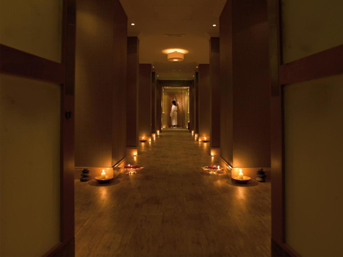Macdonald Bath Spa Hotel - Laterooms