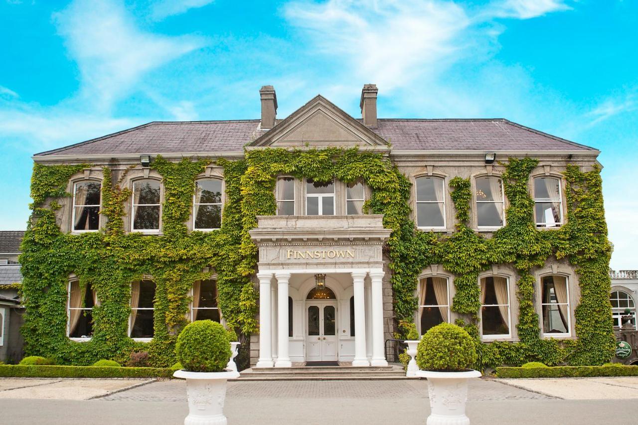 Finnstown Castle Hotel - Laterooms